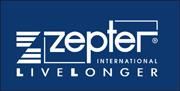 zepter-logo