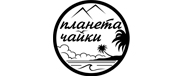 travel-agency-planet-of-a-seagull-logo-obninsk